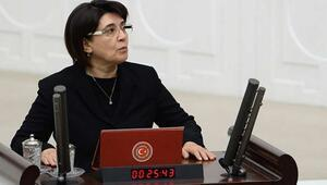 Son dakika: Leyla Zananın milletvekilliği düşürülüyor