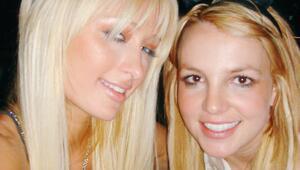 Paris Hiltondan inanılmaz iddia Ben icat ettim