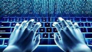 Siber saldırılar için yerli yazılım