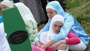 3 soruda Mladiç davası ve Srebrenitsada yaşananlar