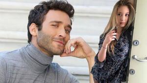 Sürpriz yakınlaşma Aman Mehmet Ali Erbil duymasın