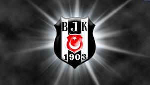 Beşiktaş'ta futbolculara dağıtılacak prim belli oldu