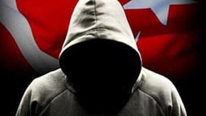 ABDden Türk hackera teşekkür