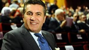 Mustafa Sarıgül kimdir