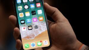 iPhone X ne zaman satışa çıkıyor