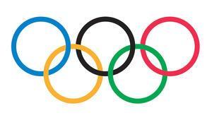 IOCden 4 sporcuya ömür boyu men