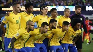 Ya Fenerbahçe forması giyecek ya da... Brezilyalı yıldız