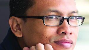 Endonezya'nın yüzyıllık yalnızlığı