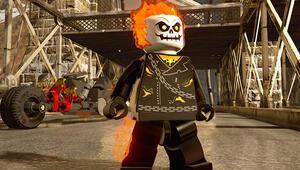 LEGO Marvel Super Heroes 2 satışa çıktı