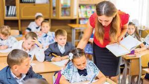 ERG: Nitelikli eğitim için 'güçlü' öğretmen şart