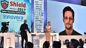 SHIELD 2017 Konferansında siber güvenlik masaya yatırıldı
