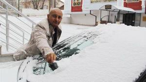 Bakan Eroğlu'ndan hava durumuna ilişkin önemli açıklama