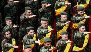 Haririnin suçladığı Hizbullah: Dönüşü olumlu