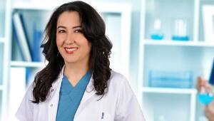 Hamilelikten önce diş tedavileri mutlaka yaptırılmalı