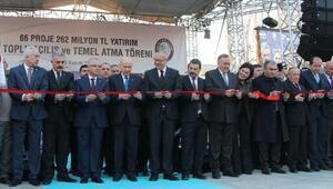 Bahçeli: Mustafa Kemal olur, yedi düvelin karşısına yine dikiliriz (3)