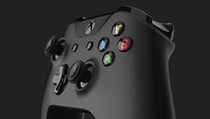 Xbox One Xın eski Xboxlardan ne farkı var