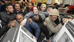 Black Friday geldi, alışveriş yaparken tuzağa düşmeyin