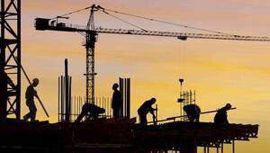 Kasım ayı sektörel güven endeksleri açıklandı