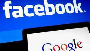 Avusturya Google ve Facebooktan vergi alacak