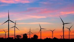 Rüzgara 5 milyar dolarlık yatırım