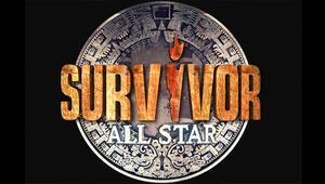Survivor 2018 All-Star yarışması ne zaman yayınlanacak Turabi üçüncü kez Survivora gidiyor