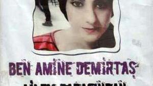 Kız kardeşine 1 hafta işkence edip, elektrik vererek öldüren sanığa iyi hal indirimi