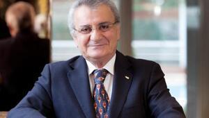 TÜROB: Siyasi gelişmelere bağlı indirim taleplerine dikkat