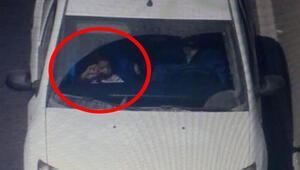 İstanbulda AVMye bomba yerleştiren teröristlerin kayıp çocukları bulundu