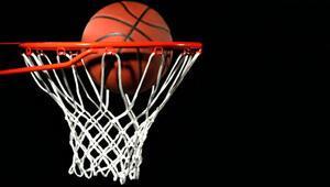 FIBA'dan flaş karar Dünya Kupası'na özel uygulama...
