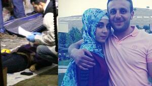 Daha 16 yaşındaydı İstanbulda vahşet, boğarak öldürüp cesedini...