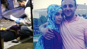 Daha 16 yaşındaydı İstanbulda vahşet, boğarak öldürüp cesedini bavula koydu