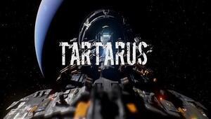 Türk oyunu Tartarus Steam'de satışta