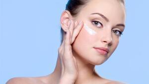 Göz kremini atlamamak için 3 çok geçerli neden