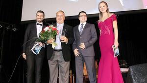 Frankfurt Türk Film Festivali başladı