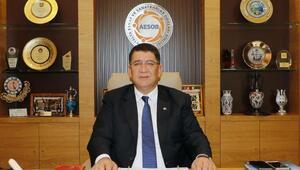 Antalyada 20 bin esnaf, taklit ürün ticareti yapıyor