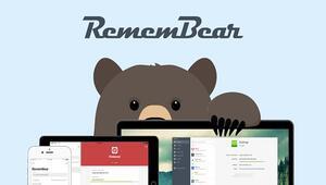 TunnelBear'ın yeni şifre yönetim uygulaması: RememBear