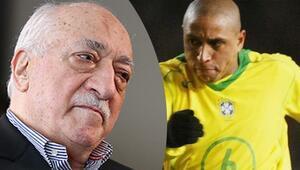FETÖden ilginç abone oyunu Roberto Carlos isminde bile...