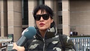Tuğba Ekinci ,Nur Yerlitaşı savcılığa şikayet etti