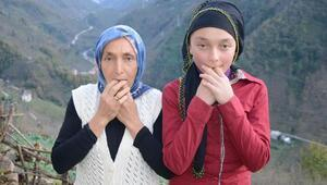 Kuş dili, dünya kültürel miras listesine aday / Ek fotoğraflar