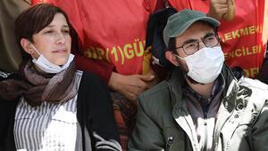 Savcı sabah tahliyesini istemişti... Mahkemeden Nuriye Gülmen kararı