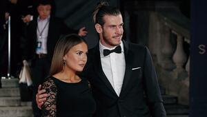 Gareth Bale Beyonce ile anlaştı Tam 8 milyon...