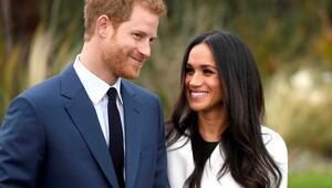Galler Prensi Harrynin müstakbel eşi Meghan Markle kimdir