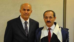 Türkiyenin ilk Lyme Kliniği, Dokuz Eylül Üniversitesinde kuruluyor