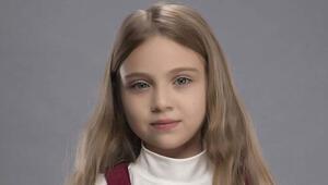 Kızlarım İçin dizisinin Hüması Naz Ar kimdir