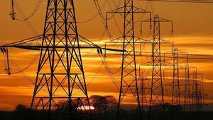 Elektrik üretimi eylülde yüzde 19,13 arttı