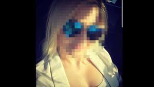 Son kez konuşmak için çağırmıştı Tecavüz edip çıplak fotoğraflarını...