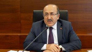Trabzon'da belediye, içme suyu hattından elektrik üretecek