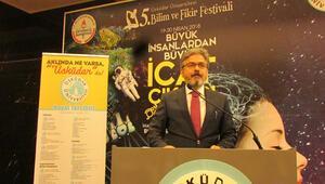 İstanbul Milli Eğitim Müdürü:Acımasızca öğretmenlere yükleniyoruz