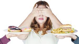 Obezite cerrahisi ile yeni bir hayata merhaba deyin