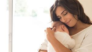 Bebeğinizin beyin gelişimi sizin elinizde